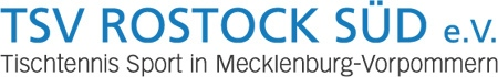 Tischtennis Verein Rostock