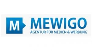 Mewigo_equal1