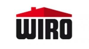 WIRO_equal1
