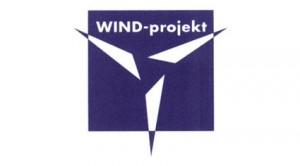 Windprojekt_equal1