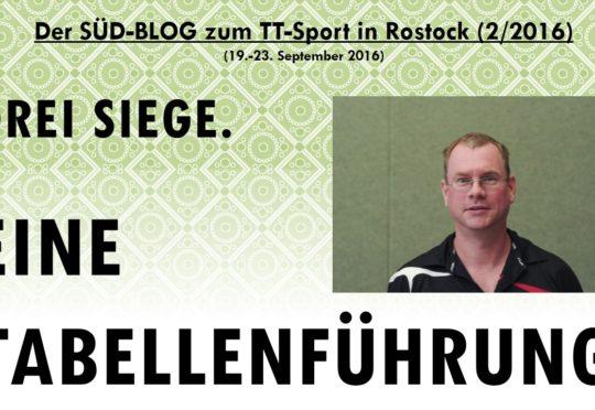 sued-blog_tt-stadt-2016-17_woche-02