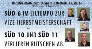 sued-blog_tt-stadt-2016-17_woche-12