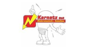 Elektro Karnatz_equal1