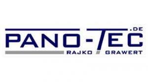 Pano-Tec_equal1