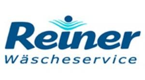 Reiner_equal1