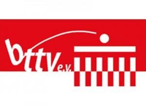BeTTV_logo_400x300