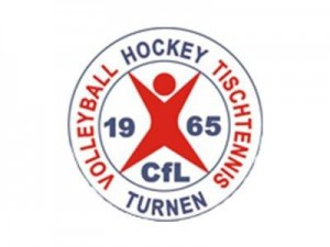 CfL 65 Berlin_logo_400x300