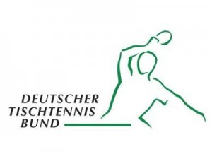 DTTB_logo_400x300