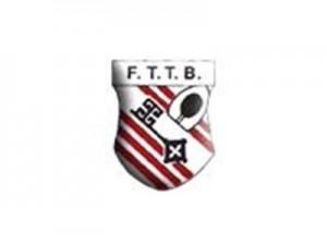 FTTB_logo_400x300