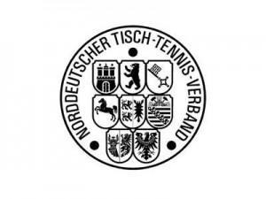 NTTV_logo_400x300