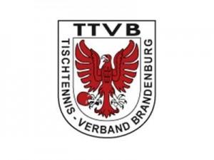 TTVB_logo_400x300