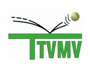 TTVMV_logo_400x300
