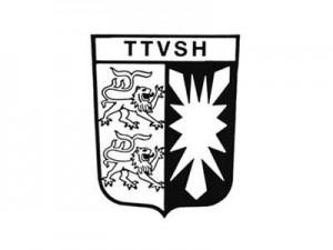 TTVSH_logo_400x300